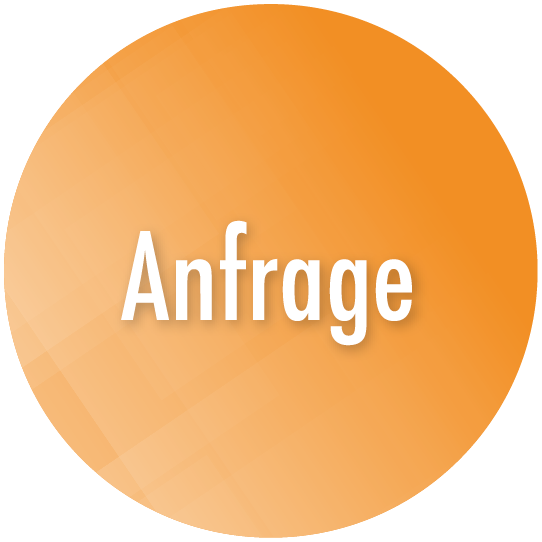 button anfrage a